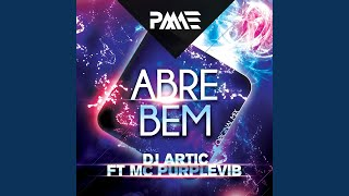 Abre Bem (Original Mix)
