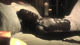 Gyptian - One More Night [Official Music Video]