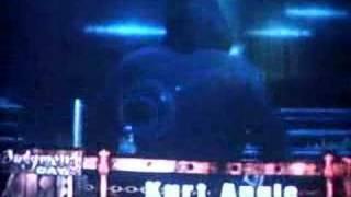 SVR 08 CAWs: Kurt Angle