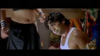Sana Khan hot nipple,big boobs and ass grab width=