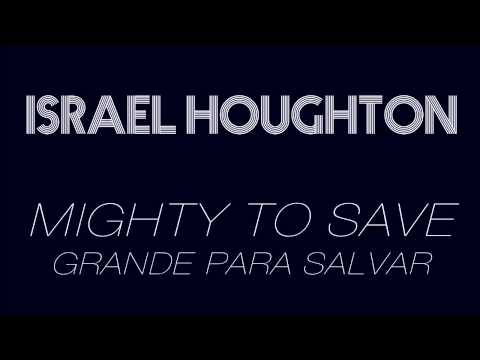 israel-houghton-mighty-to-save-grande-para-salvar-live-in-bogata-andro-rhone