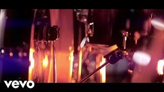 Amor Electro - Juntos Somos Mais Fortes