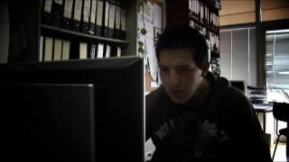 Virus ShortFilm