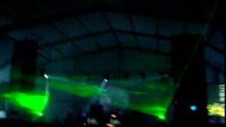 Radial Live (1) @ Aquasella 09