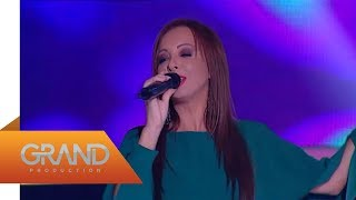 Natasa Djordjevic - Uzeo si sve - (LIVE) - HH - (TV Grand 19.10.2017.)