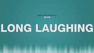 Light Laugh SOUND EFFECT small crowd Laughing SOUND EFFECT