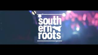 Southern Roots Sicily (teaser 2014)