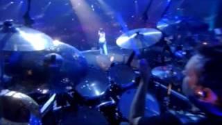 Laura Pausini - Resta in Ascolto (Live in Paris 05)