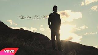 Olvidate De Mi _(Official video) El Javi Vega feat. Alex España