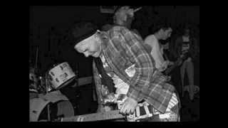 Bad Town By Operation Ivy In Live (4/15/89 924 Gilman Street)