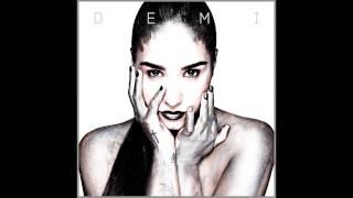 Made in the USA  Demi Lovato (Lyrics)
