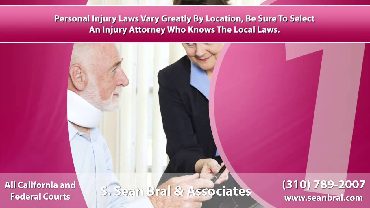 Lawyer For Medical Malpractice Williston Park NY
