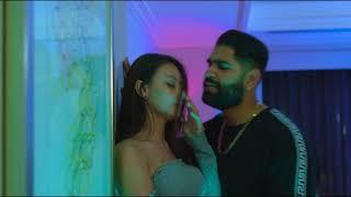 "Freddy Loza - ""Dime Que No"" (Official Music Video)"