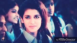 VIRAL PRIYA || Feat. Pradeep Singh