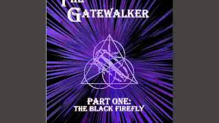 The Gatewalker OST - Advent of an Overlord (Shadow's Theme)