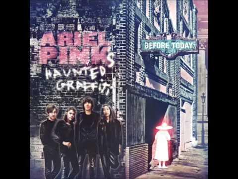ariel-pinks-haunted-graffiti-butt-house-blondieswmv-thechequeredhorse1