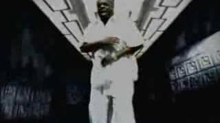 King Tee - Got It Locked ft. Dr. Dre (Thy Kingdom Come)