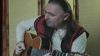 Вrothers ln Аrms (Dire Straits) on guitar/played by Igor Presnyakov