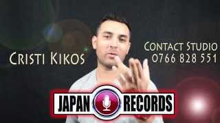Cristi kikos recomanda Japan Records Romania