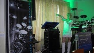 Polska muzyka wesele zespol Polnische Band  Hochzeitsband