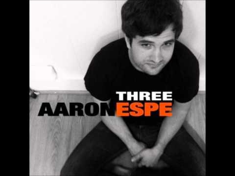 aaron-espe-gone-superhazzle34