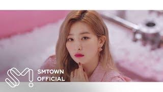 Red Velvet 'SAPPY' MV Teaser