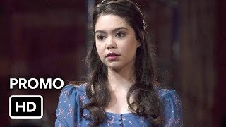 "Rise 1x09 Promo ""Totally Hosed"" (HD)"
