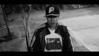 Stail - Amorfina / Un vaso de ron y tu canción [Videoclip Oficial]