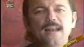 Ruben Blades - Eres Mi Cancion