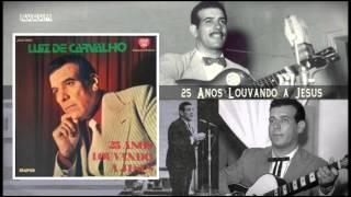 Luiz de Carvalho - Água Viva