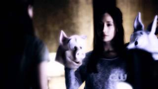 Nikita (2010) - Keep the streets empty for me