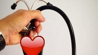ASMR Dia do Médico