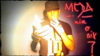 meda_feat_dj tiny tim(dj du groupe 74mcollectif a la prod)