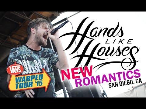 hands-like-houses-new-romantics-new-song-live-vans-warped-tour-2015-calibertv