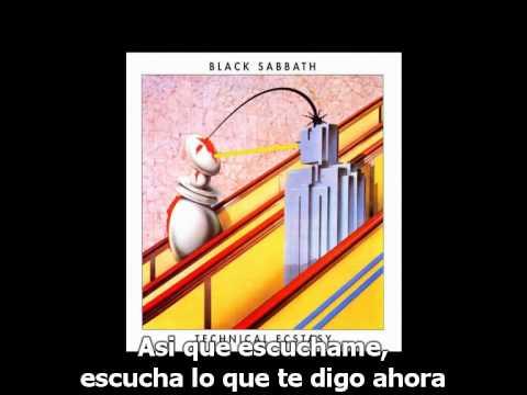black-sabbath-you-wont-change-me-subtitulos-en-espanol-nibdreamer754