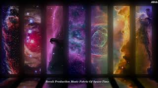 Mysterious and Epic Music | Revolt Production Music | Fabric Of Space-Time |