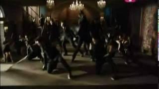 SS501 -Love Ya MV(1min44sec)