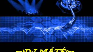 Dj MáTé - Sample[Eminem ft 50 Cent,Cashis,Lloyd Banks-You Don't Know]