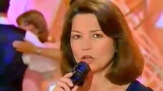 Christine Delaroche - Tu Verras (La Chance aux Chansons)