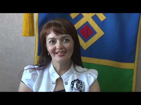 Брифинг о ситуации с коронавирусной инфекцией в Иглинском районе на 15.07.2021