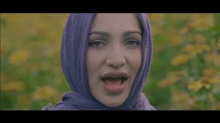 JAMES ARTHUR - Say You Won't Let Go (Cover by Sana Majid)