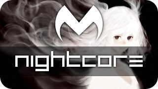 ▶[Nightcore] - Smoke Filled Room