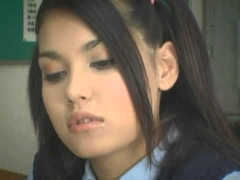 Download Video Video Maria Ozawa Aka Miyabi Sedang Belajar DI Kelas