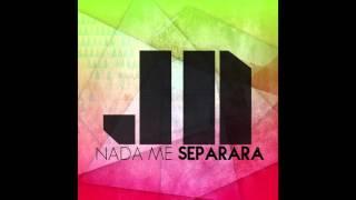 Junto a ti por siempre - JN Feat Marlene