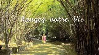 """Changez Votre Vie EP. 2 """"Ho'Oponopono"""" Thérapeute Energétique et Maître Reiki, Eugénie Aimy"""