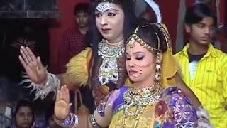Bam Bhole Bam Bhole Bam : Shiva Tandava Stotram