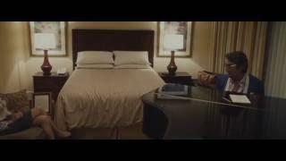 Danny Collins song | Al Pacino