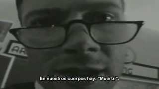 Megadeth - This Was My Life [Subtitulado en Español]