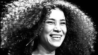 غالية بن علي - لاموني اللى غاروا منى /Ghalia benali -lamouni
