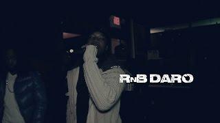 RnB Daro - Still Yours *LIVE @ Midwest TakeOva2 Showcase [Dir. By @RioProdBXC